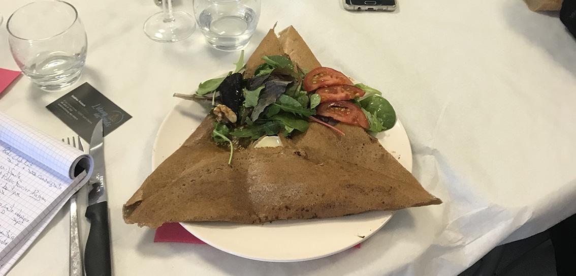 crepe-belugue