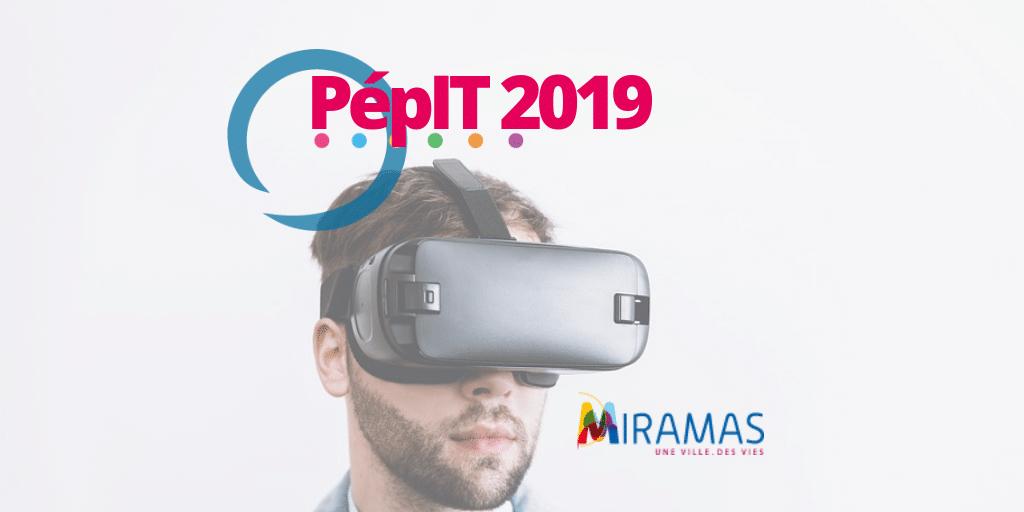 PépIT_ 2019