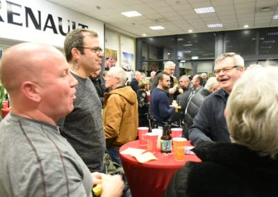 2020-29-janv.-Fête de la biére 2020-170